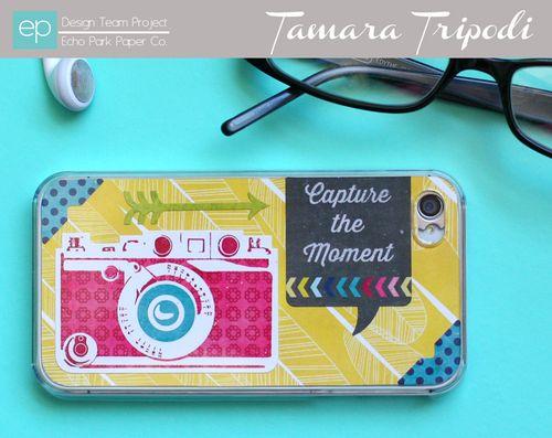 Tamara-cell-phone-cases-2