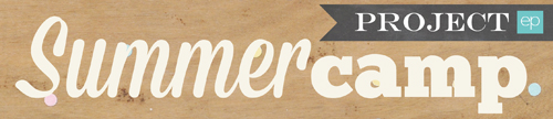 EP-Summer-Camp-Project-Banner