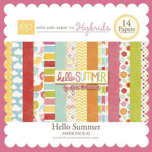Hello_Summer_Pap_4f908206668fe