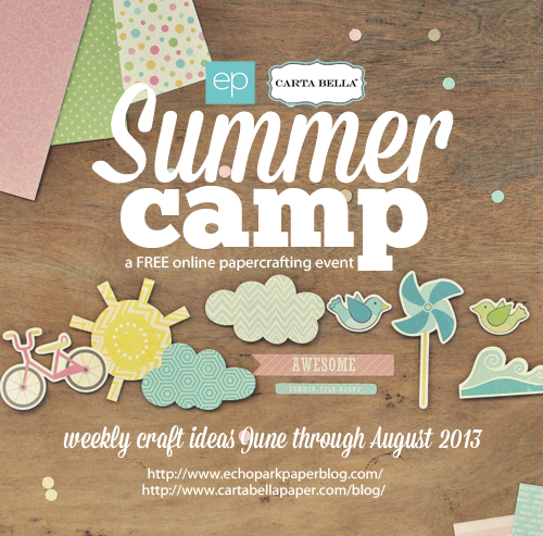 Summer-Camp-Graphic