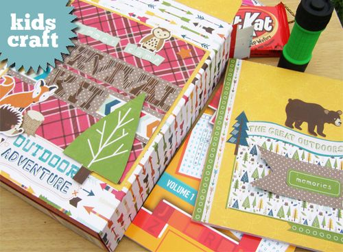 Survival-Kit-Linda-Auclair-with-Starburst