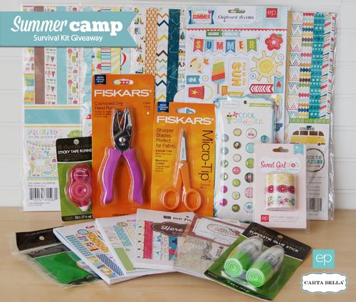 Survival-Kit-Giveaway-Image