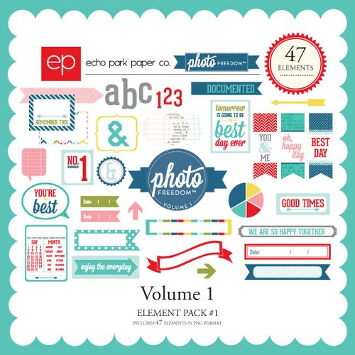 Photo_Freedom_Vo_5165f04fc2835