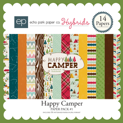 Happy_Camper_Pap_51b19f24c285e