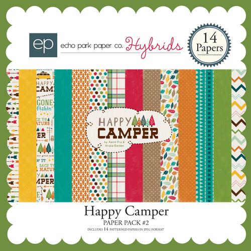 Happy_Camper_Pap_51b1a0afa112e