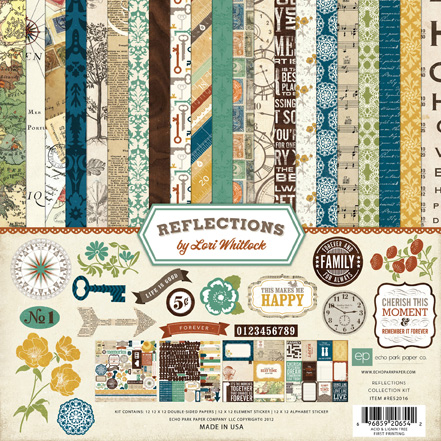 RE52016_Reflections_Kit_Cover