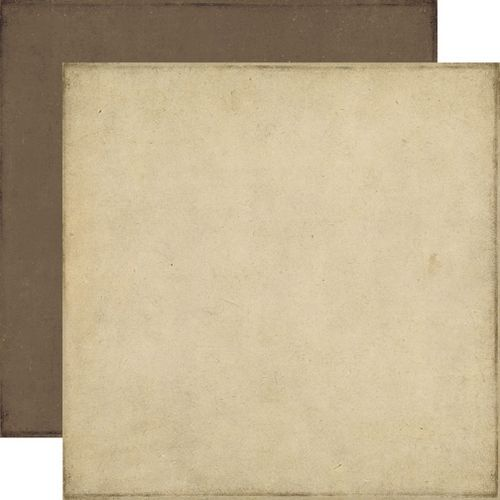 RE52019_Taupe_ Brown