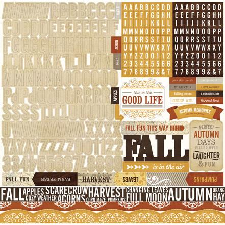 RF53015_Reflections_Fall_Alpha_F