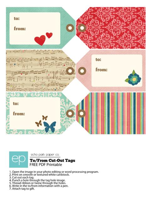 Beautiful-Life-Tag-Printable-Image