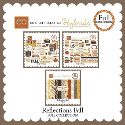 Reflections_Fall_52296f6dc674d