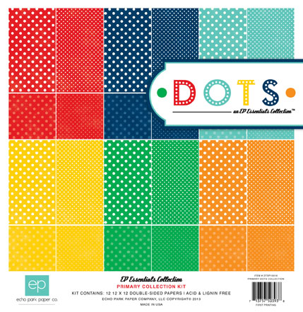 DTSP10016_Primary_Kit_Collection_F