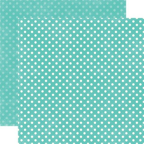 DTSP10006_Teal_Small