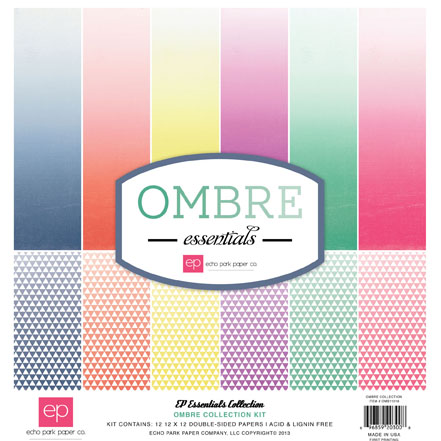 OMB11016_OMBRE_Kit_Collection_F