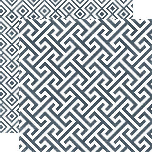 SEAV12003_Graphite_Geometric
