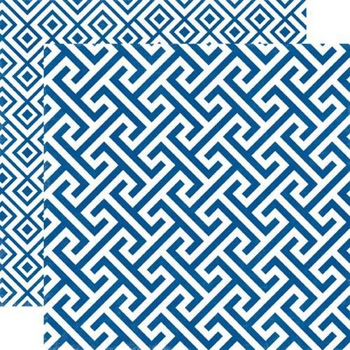 SEAV12006_Sapphire_Geometric