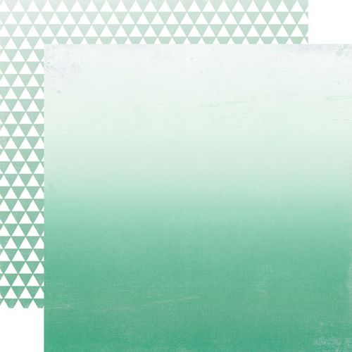 OMB11006_Teal_Ombre