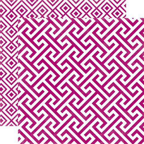 SEAV12012_Mulberry_Geometric