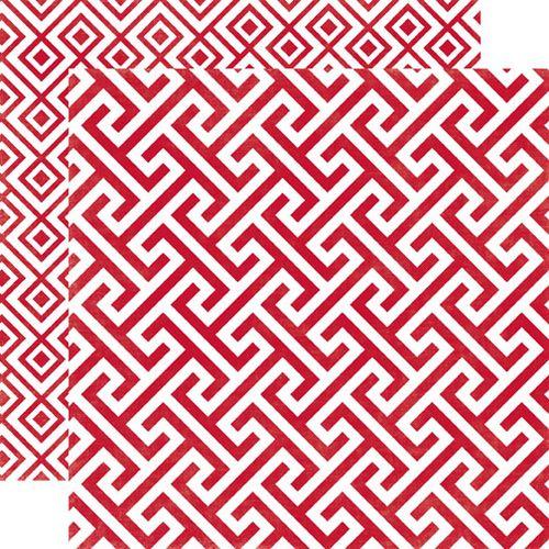SEST13009_Lipstick_Geometric