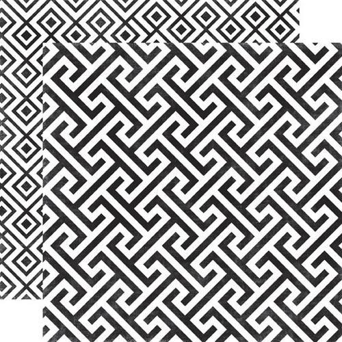 SEST13012_Onyx_Geometric