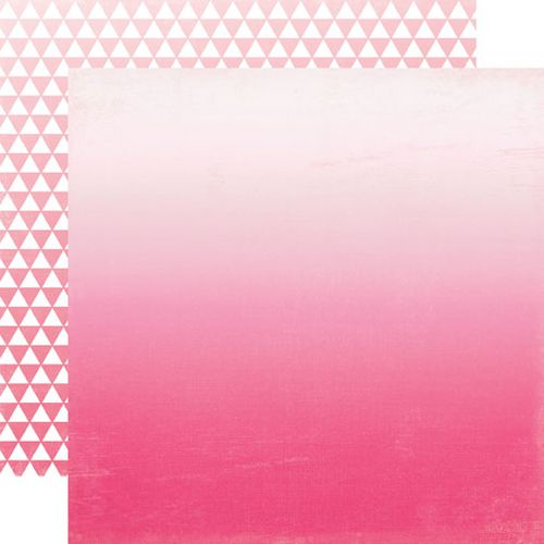 OMB11003_Hot_Pink_Ombre