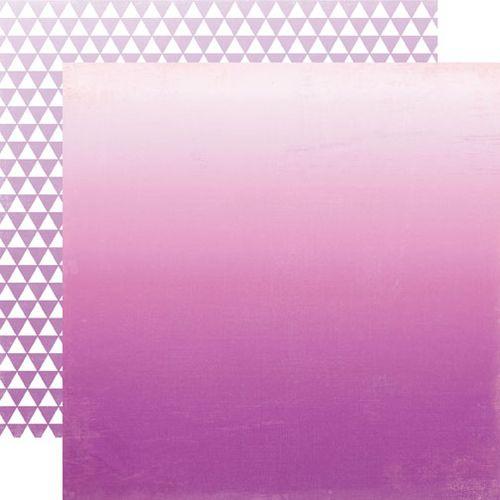 OMB11005_Purple_Ombre