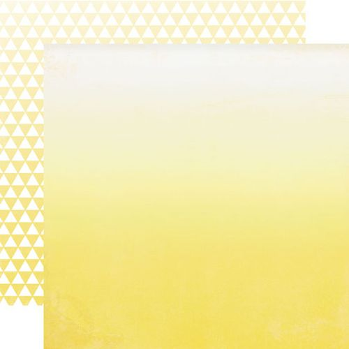 OMB11007_Yellow_Ombre