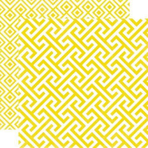 SEAV12009_Sequin_Geometric