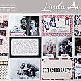 Jackman Family Ties by Linda Auclair