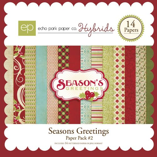 Seasons_Greeting_4ea9ea9cddc20
