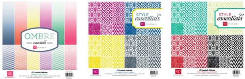 Style-Essentials-Covers