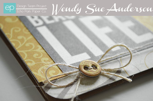 Reflectionsfall_card_by_wendysue_detail2