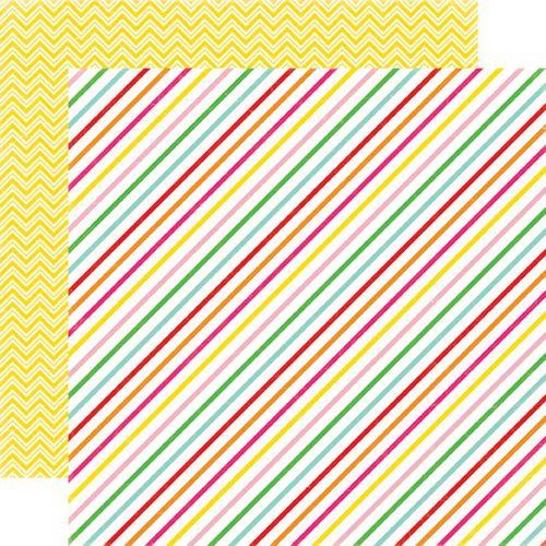 SW3704_Candy_Stripe