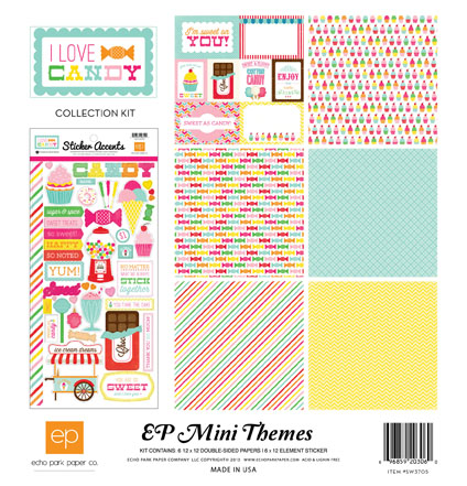 SW3705_I_Love_Candy_Collection_Kit_F