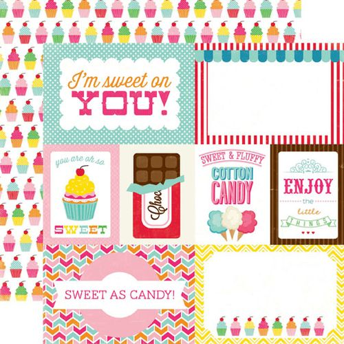 SW3702_Candy_Journaling