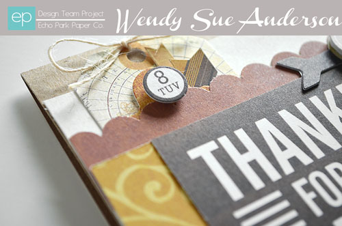 Reflectionsfall_card_by_wendysue_detail1