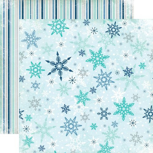 KC58010_Snowflakes_Falling