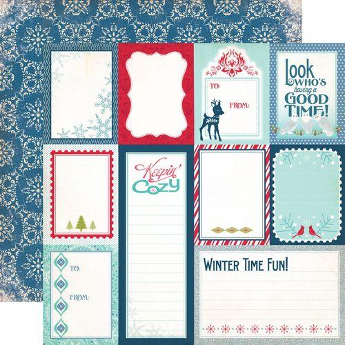 KC58012_Journaling_Cards