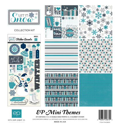 SW3805_Let_It_Snow_Collection_Kit_F