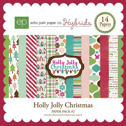 Holly_Jolly_Chri_4e97701839ce8
