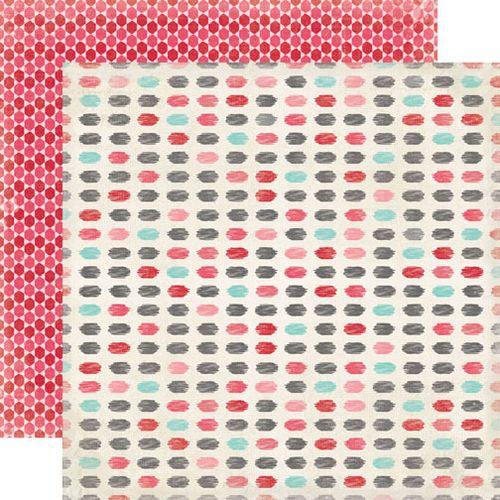 HOH59004_Splotches