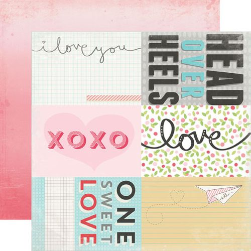 HOH59010_Journaling_Cards