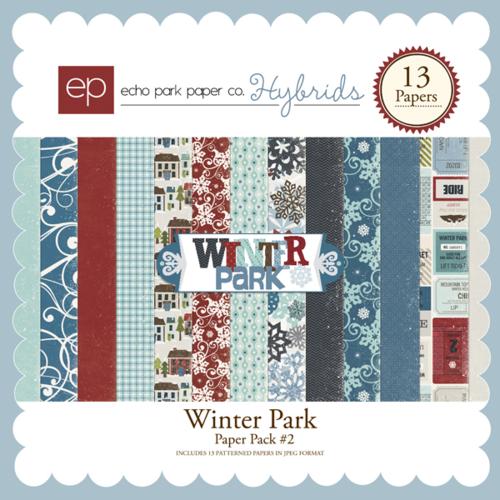Winter_Park_Pape_4ecfd503e3d28