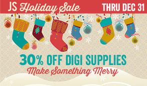 Holiday Sale Image 2