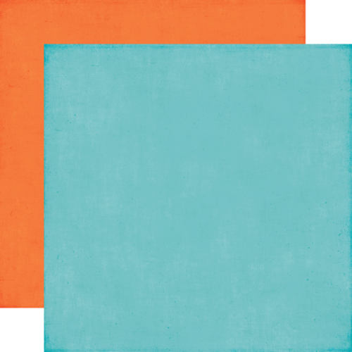 TMB60018_Teal_Orange