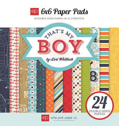 TMB60023_6x6_PaperPad_Cover