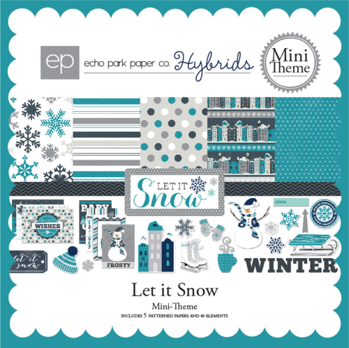 Let_it_Snow_Mini_52b378889bfa3