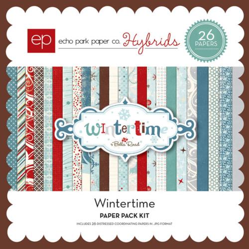 Wintertime_Paper_4d54c2fe43a30