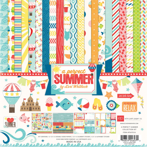 PS47016_A_Perfect_Summer_KitCover