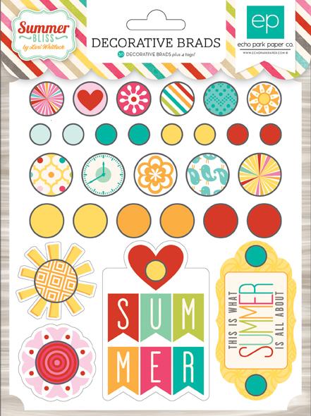 SB62020_Decorative_Brads_Summer_F