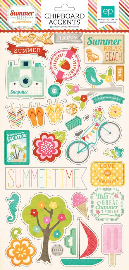 SB62022_6x13_Chipboard_Summer_F